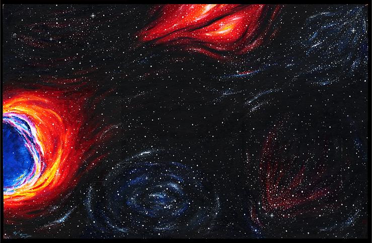 Univers_5_cyril-carau