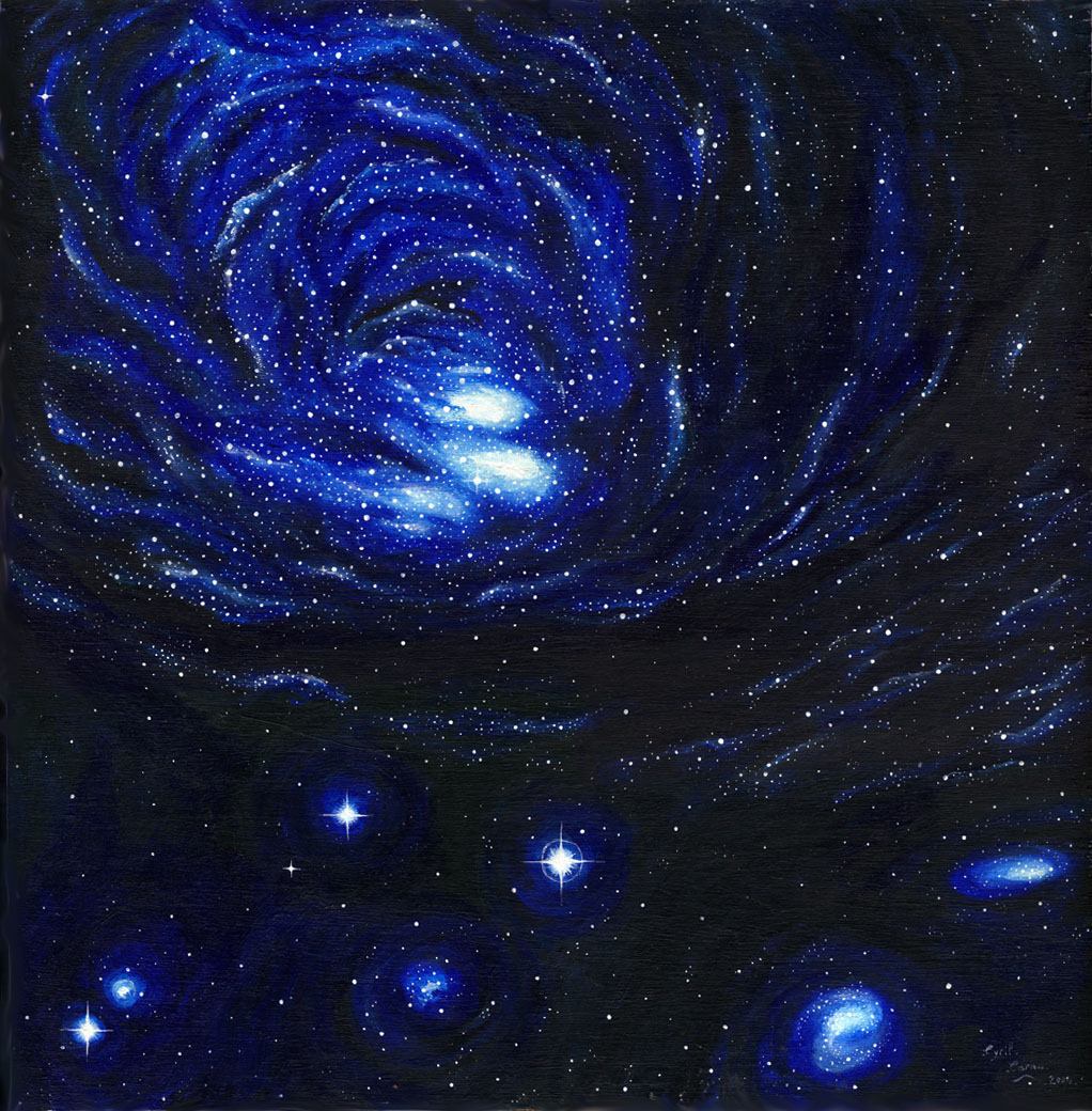 univers-10_cyril-carau