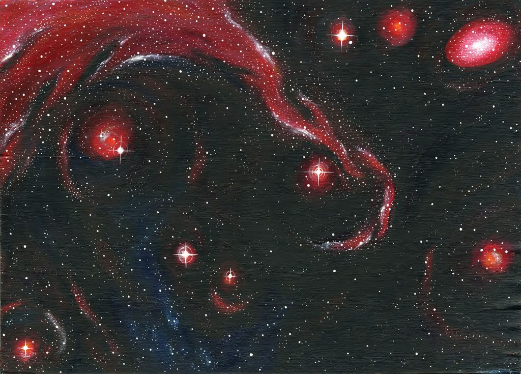 univers-12_cyril-carau-1024x735