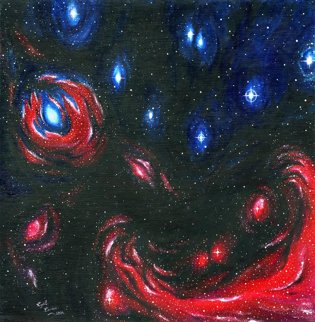 univers-13-cyril-carau
