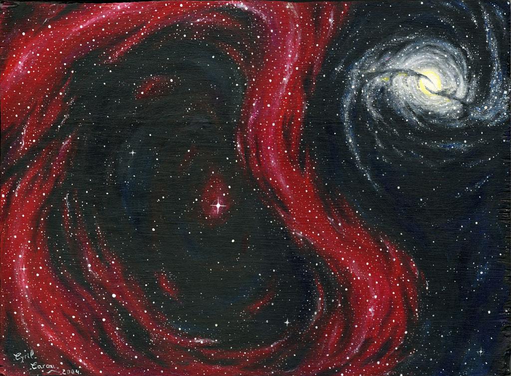 univers-14_cyril-carau