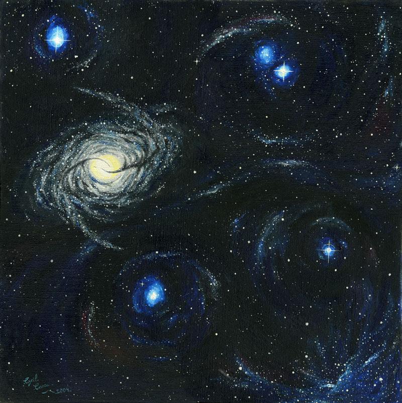 univers-15_cyril-carau