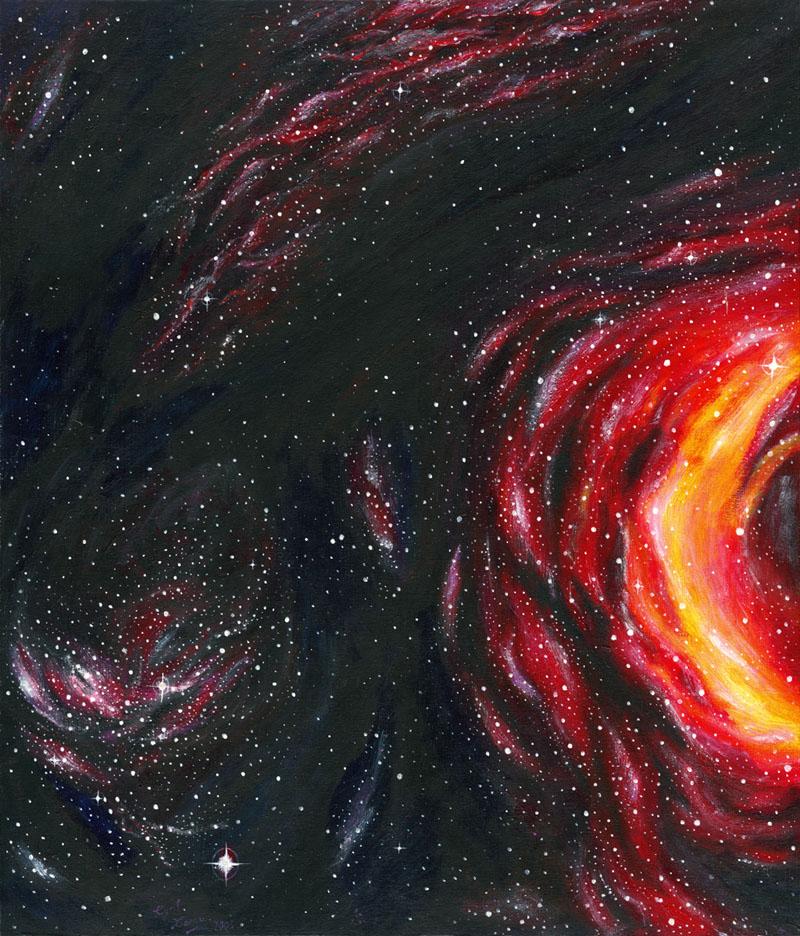 univers-16_cyril-carau