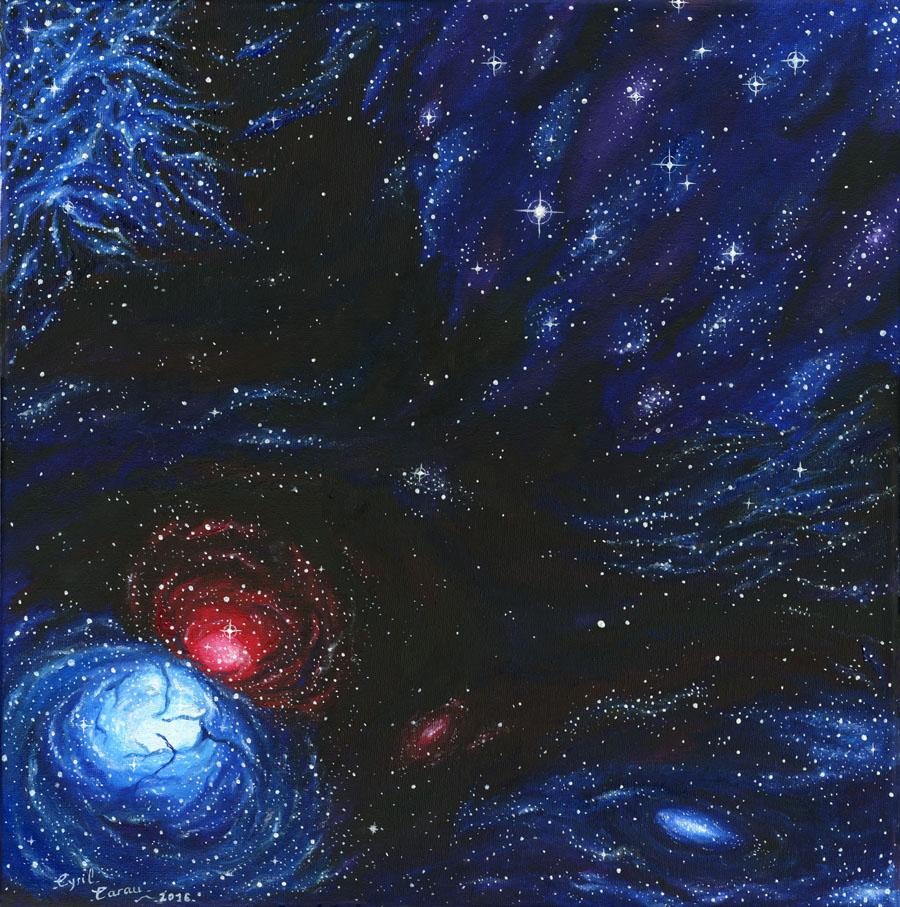 univers-18-cyril-carau