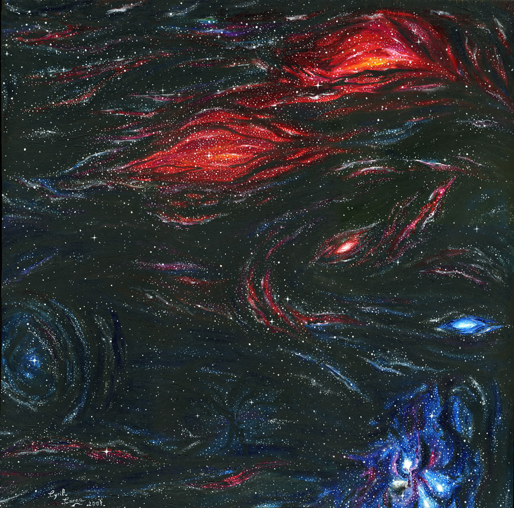 univers-1_cyril-carau