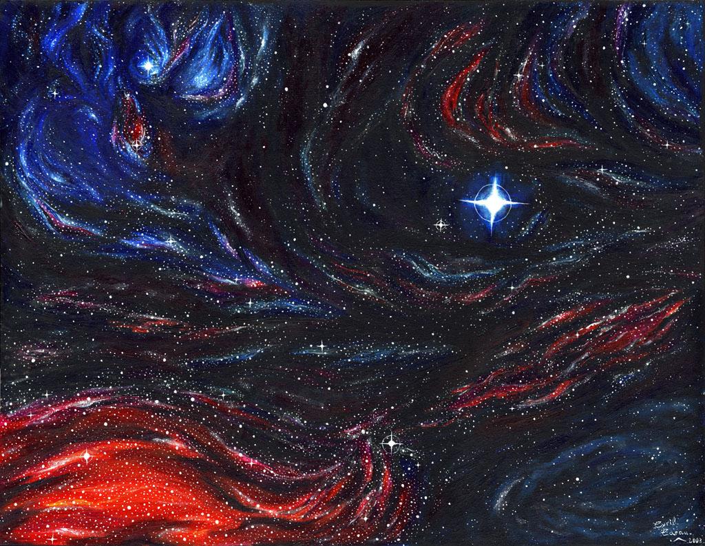 univers-2_cyril-carau