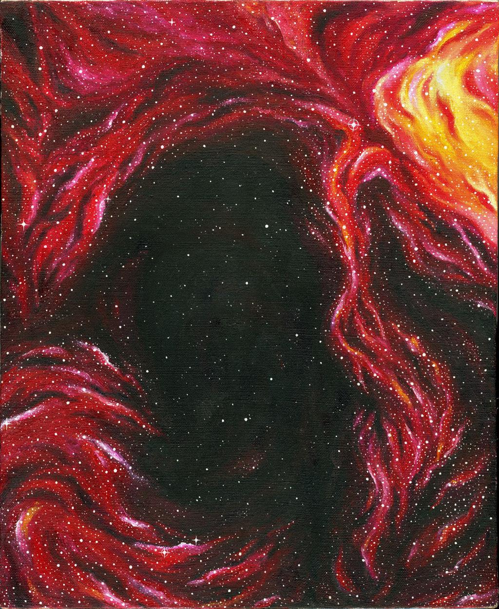 univers-8_cyril-carau