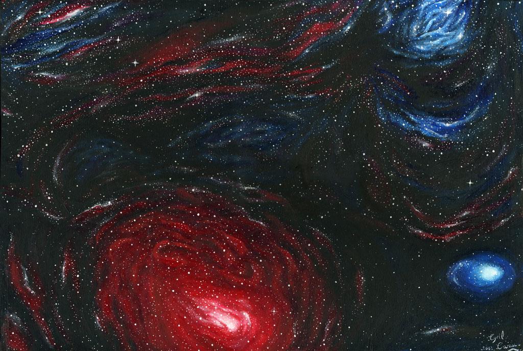 univers.1.B_cyril-carau