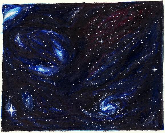 univers_17_cyril-carau