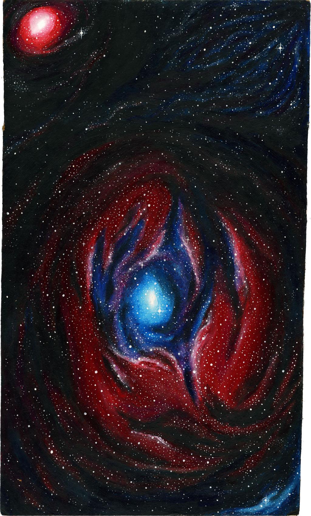 univers_7_cyril-carau